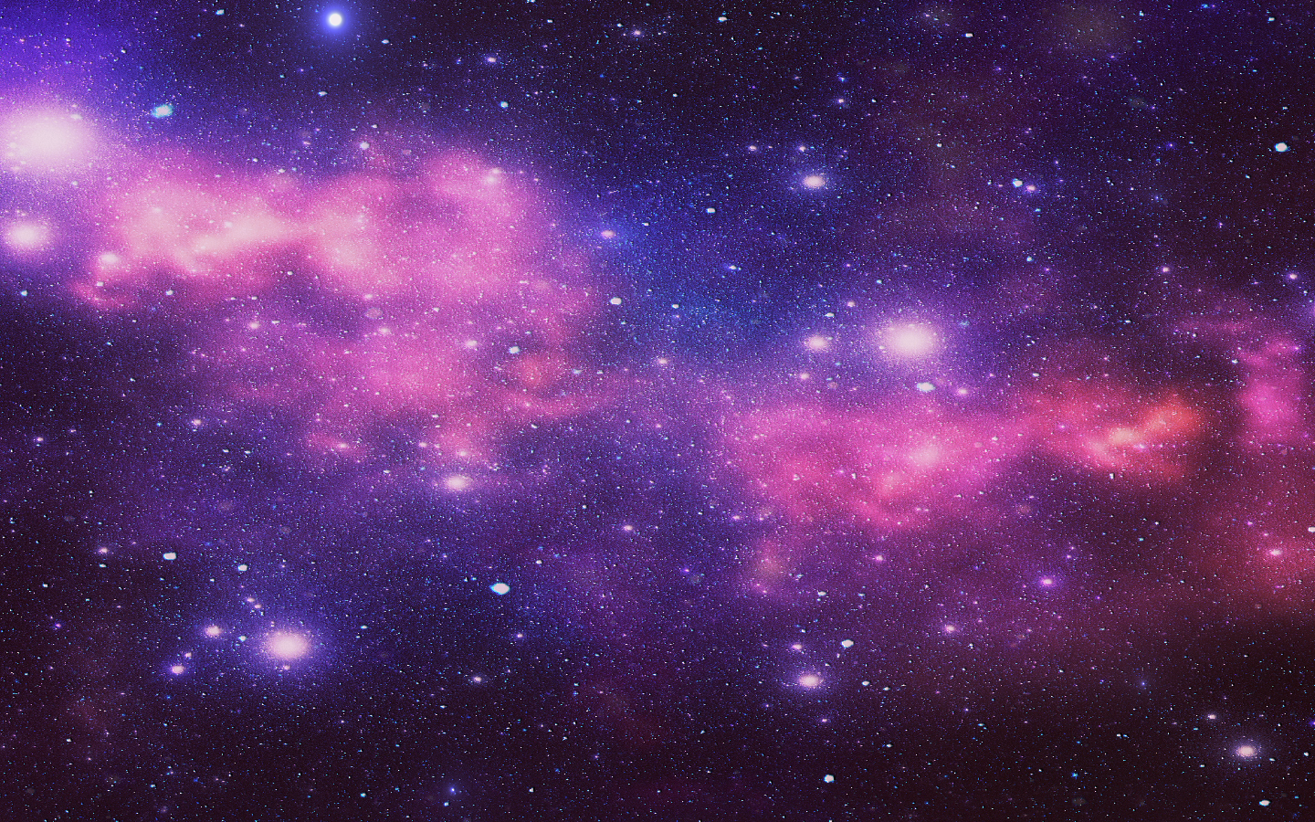 Tumblr Galaxy Stars Wallpaper - Pics about space