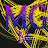 master gamers avatar image