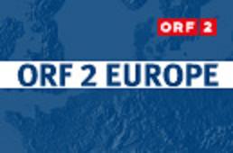 Orf 1 Live Stream