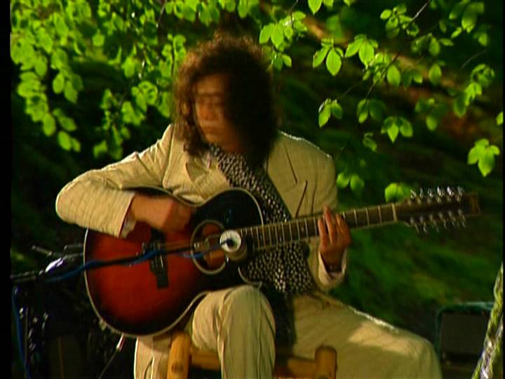 jimmy page 39 s acoustic guitars page 3 the acoustic guitar forum. Black Bedroom Furniture Sets. Home Design Ideas
