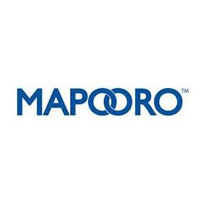 Mapooro sconfitta al fotofinish