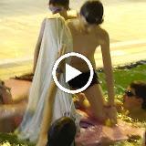 Vidéos halloween 2011