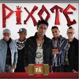 Baixar MP3 Grátis Pixote F%2525C3%2525A3 Pixote   Fã