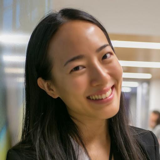 Jessy Hsieh Photo 6