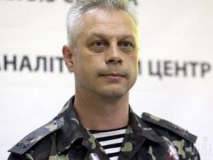 """Львовские медики готовятся к выезду на Донбасс: """"Желающих поехать много, но поедет только 100 специалистов"""" - Цензор.НЕТ 3527"""