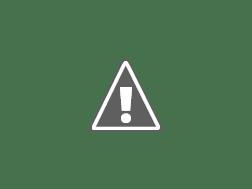 29 октября 2012 год. Город Краснодар, 9 часов утра