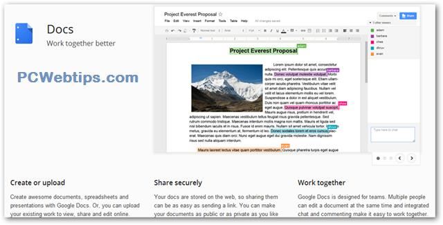 6_google_docs_powerpoint