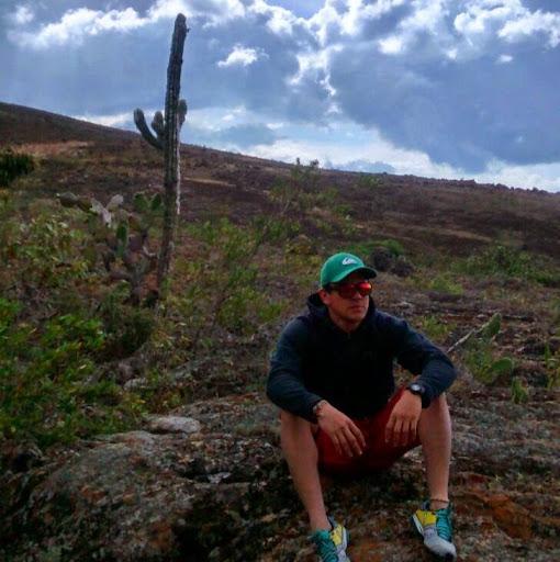 Jose Quiroz Photo 30