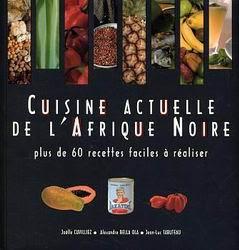 cocina africana alexandre bella ola