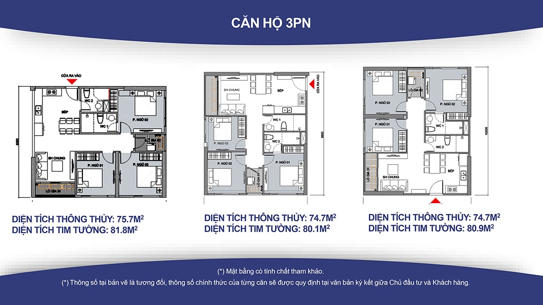 can ho 3pn vinhomes grand park