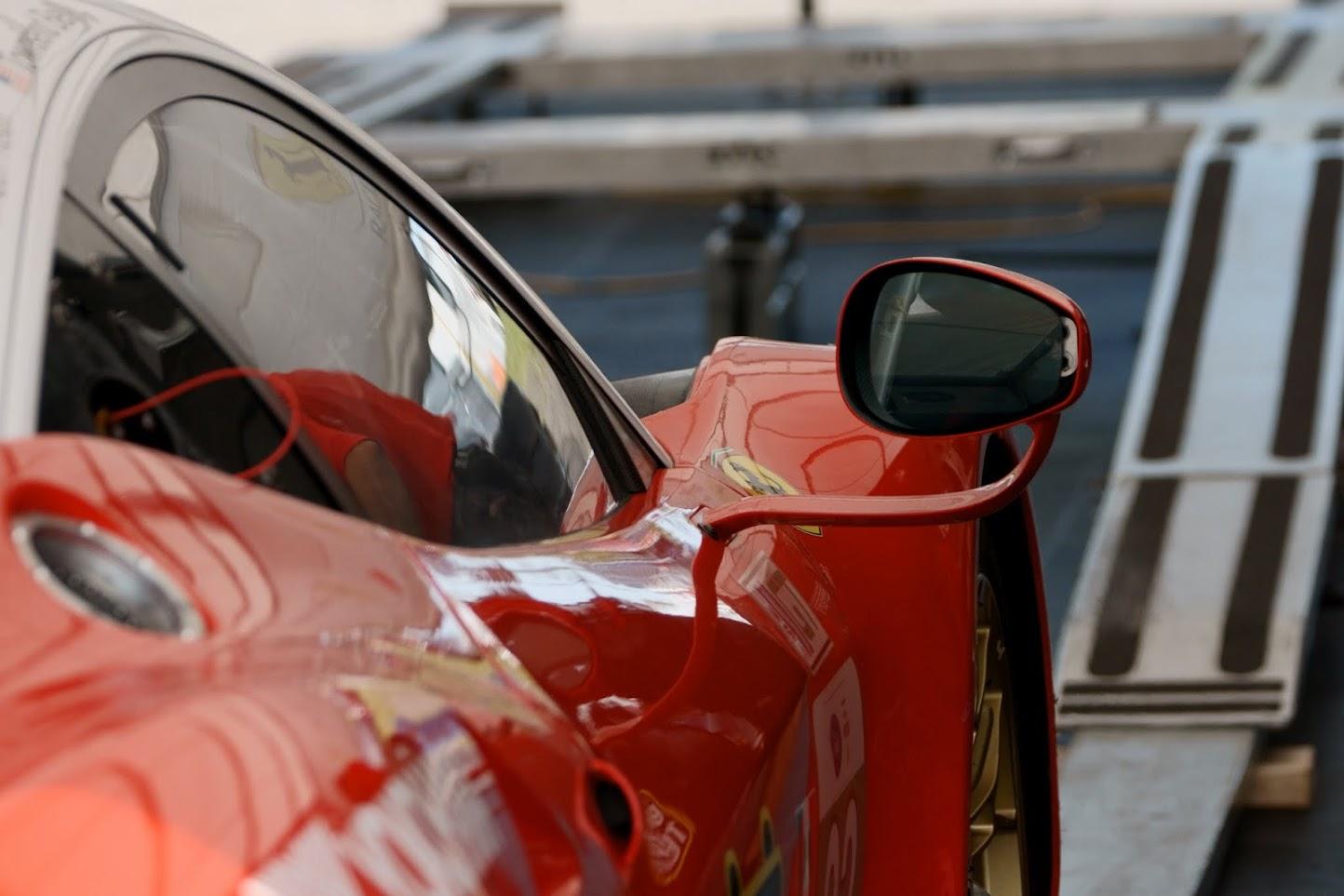 Ferrari Reveals The 458 Speciale Page 3 Vw Vortex Volkswagen Forum