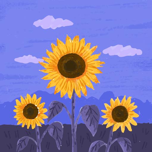 Michelle Heinrichs