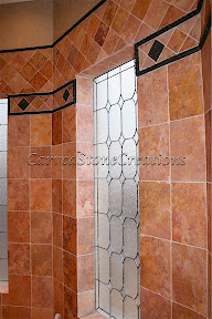 Flooring, Flooring & Mosaics, Interior, Kitchen & Bath