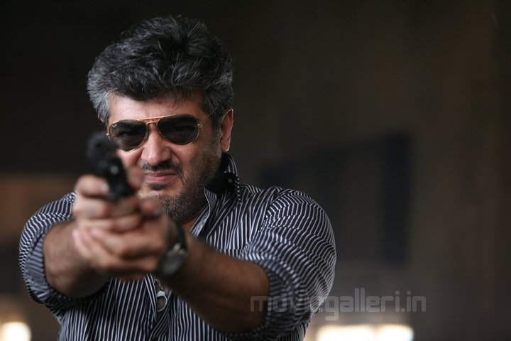Mankatha Ajith Latest Stills, Ajith Mankatha New Images ...