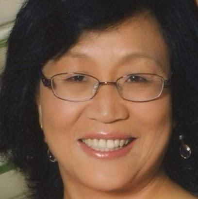 Ying Qu Photo 4