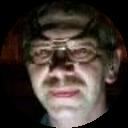 Stefan Richtsteig