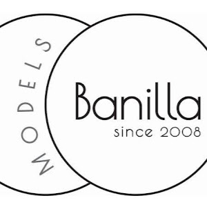 Who is banilla banilla?