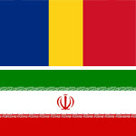 romania vs iran Romania vs Iran