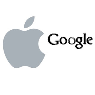 Guerre Apple-Google