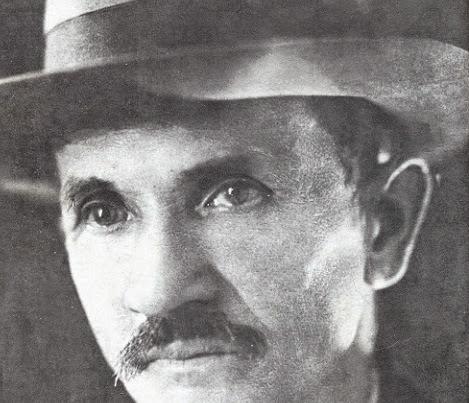 Arturo Ambrogi (Biografía)