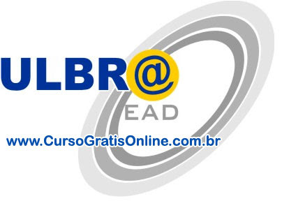 ULBRA EAD