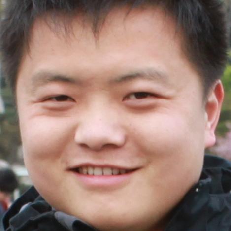 Su Yan Photo 17