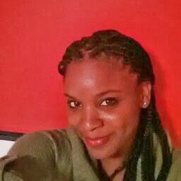 Serena Johnson