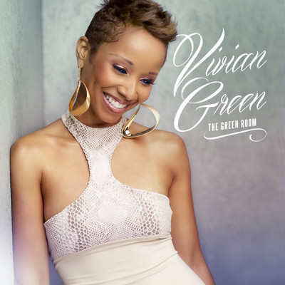 Vivian Green 2012 When I See You Again