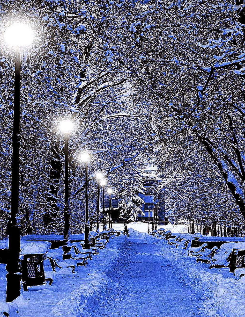 Winter Wallpaper For Iphone BinFind Search Engine