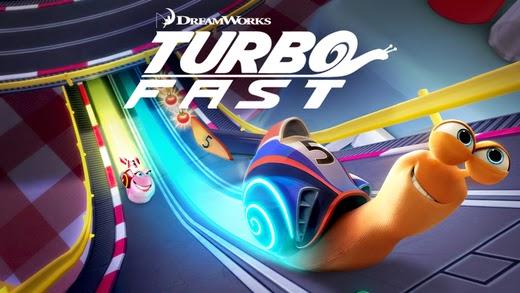 Turbo FAST v1.08