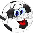 Футбол Ф