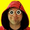 Kanał VjDominion na YouTube