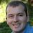 Nathan M avatar image
