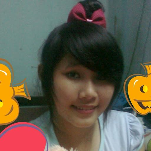 Bich Tien Photo 16
