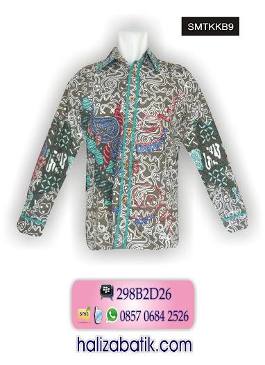 grosir batik pekalongan, Grosir Baju Batik, Baju Batik Modern, Baju Batik Terbaru