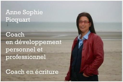 Anne Sophie Picquart