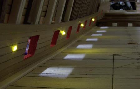 poortenenverlichting.JPG