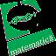 Lectii Matematica
