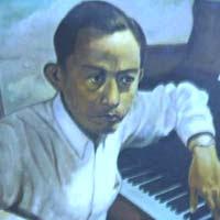 Lirik dan Chord Lagu Wajib Nasional Indonesia Pusaka Image