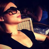 Profile photo of Amy Lu