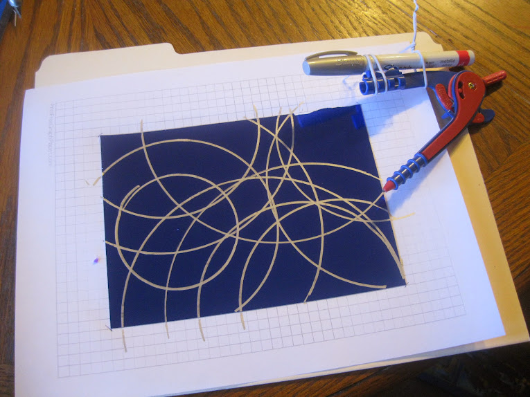 Derivative Crafts 2014