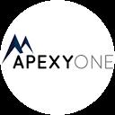 Apexy One