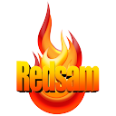 Redsam121