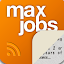 Maxjobs.eu - iPhone app for job search