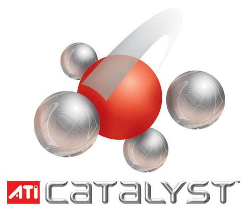 https://lh4.googleusercontent.com/-eWp97Erhbu4/Uc_a-XyfDkI/AAAAAAAAIao/0md6Ec7IhDQ/s800/AMD_ATI_Catalyst_Driver_logo.jpg