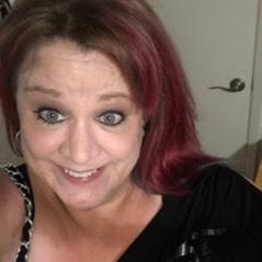 Christina Nye Photo 15