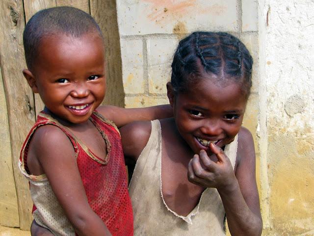 صور من مدغشقر Madagascar 14908094278