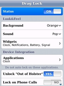 unzipme for blackberry ota