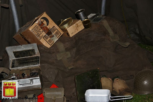 Op Herhaling Liberty Park - Oorlogsmuseum Overloon 08-09-2012 (10).JPG