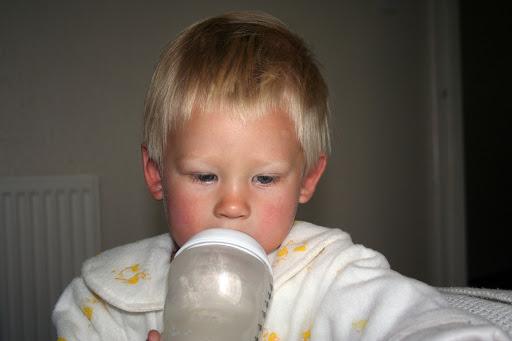 Детский диатез :: Форум умных людей